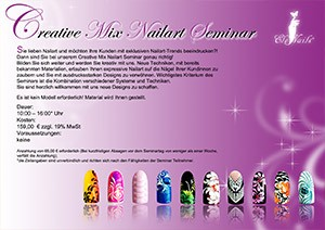 Creative_Mix_Nailart_Seminar-300x212