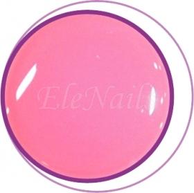 Aufbaugel rosa, 15 ml