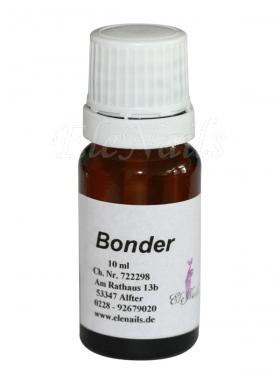 Bonder 10ml