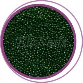 Bullion beads #3