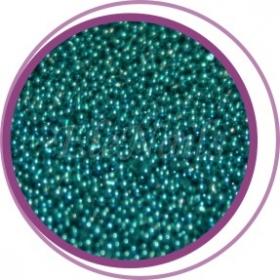 Bullion beads #7