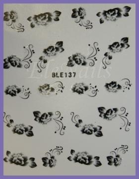 Chinesische Malerei Motiv #137