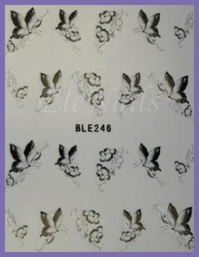 Chinesische Malerei Motiv #246