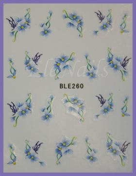 Chinesische Malerei Motiv #260
