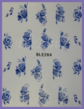 Chinesische Malerei Motiv #264