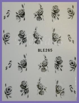 Chinesische Malerei Motiv #265