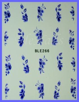 Chinesische Malerei Motiv #266