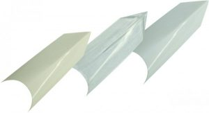Edge-Tips-Box-weiss-600x325