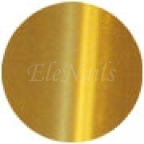 Kontur Nailart Folie gold