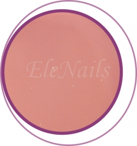 Make-up Gel 15 ml