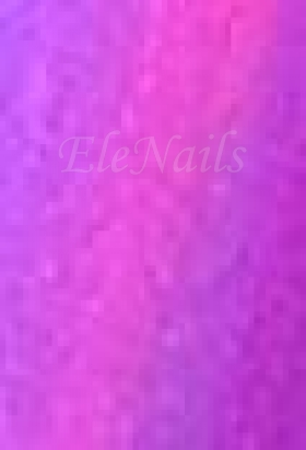 Nailart Folie 22