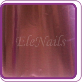 Nailart Folie 8