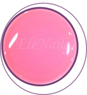 Sculpture Gel rosa 30ml