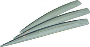 Stiletto-Tip-Beutel-Glas-a€-20-Stueck-6-600x317