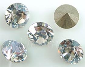 Swarovski Steine crystal 6,2mm