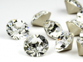Swarovski Steine crystal