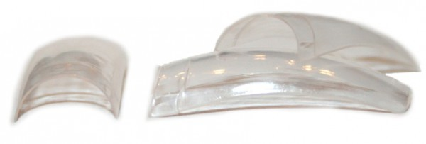 Tip-Box-Glas-a€-100-Stueck-600x203