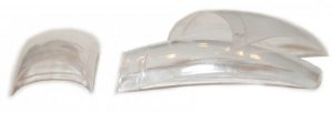 Tip-Box-Glas-a€-500-Stueck-600x203