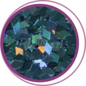 diamond 5