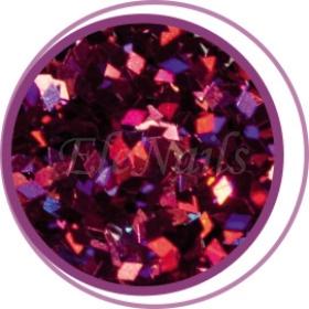 diamond 9