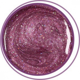 lila sparkle, 5 ml