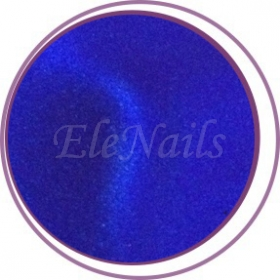 luxury blue, 5 ml
