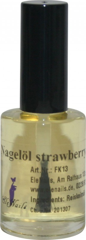 nageloel-strawberry-288x800