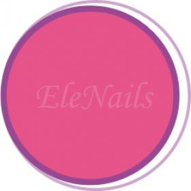 neon pink, 5 ml