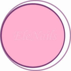 pastell pink PAG704, 5ml