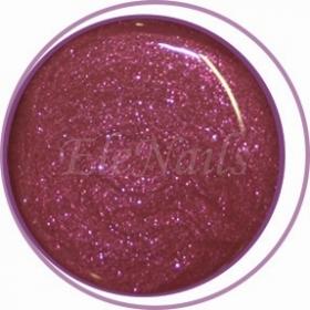 rosenholz, 5 ml
