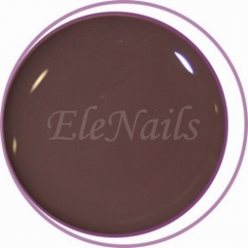 taupe, 5 ml