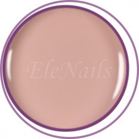 taupe light, 5ml