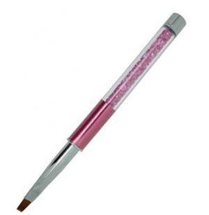 rosa-pinsel-nr4